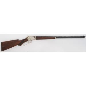 ** Marlin Model 97 Rifle