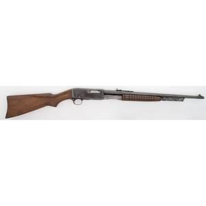 ** Remington Model 14 Rifle