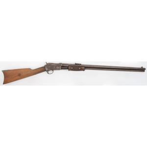 Colt Lightning Medium Frame Rifle