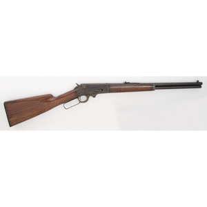 ** Marlin Model 1893 Rifle