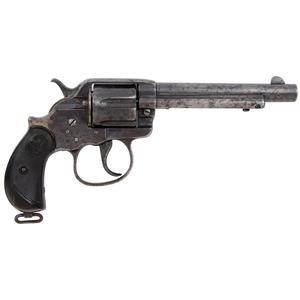 ** Colt Model 1878/1902