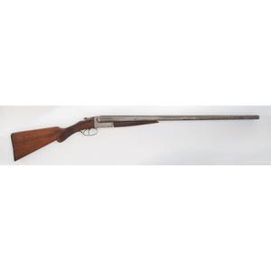** Remington Model 1894 Hammerless Shotgun