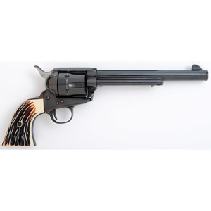 * Great Western Arms Colt Single Action Army Revolver