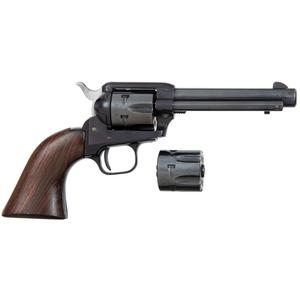 ** Clt Frontier Scout Revolver in Original Box