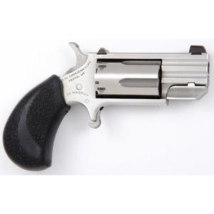 * North American Arms Pug Mini Revolver