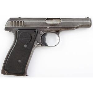 ** Remington Model 51