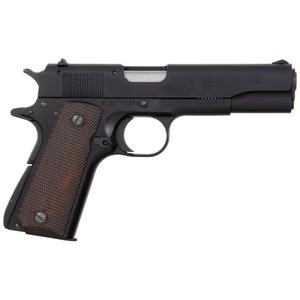 * Browning 1911/.22 Pistol in Box
