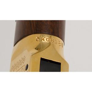 * Winchester Cherokee Commemorative Model 1894 Saddle Ring Carbine in Original Box