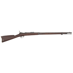 Lee Vertical Action Springfield Rifle