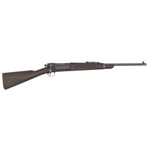 ** Springfield Model 1899 Krag Carbine