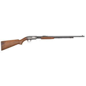** Winchester Model 61 Rifle