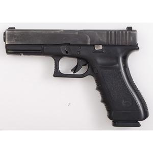 *Glock 22