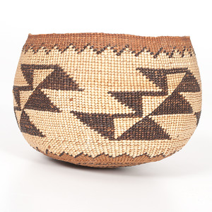 Northern California Basket