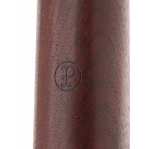 US Model 1884 Springfield Trapdoor Rifle
