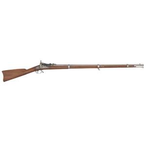 Springfield US M1865 1st Model Allin Conversion