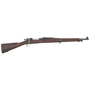 ** Springfield Model 1903 NM Rifle