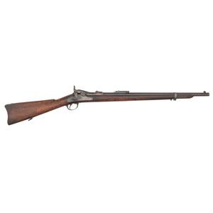 Springfield Model 1886 XC Carbine