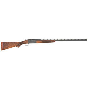 ** Ithaca Model 4E Single Barrel Trap Shotgun