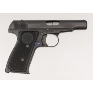 ** Remington Model 51 Automatic Pistol