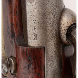 Springfield Model 1847 Cavalry Musketoon