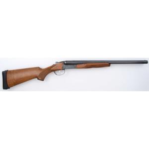 Stoeger Double Barrel Shotgun