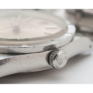 Rolex 34 mm  Oyster Perpetual Air King Ca. 1991