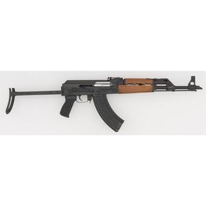 * Century Arms M70AB2 Rifle