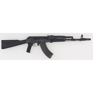 *Saiga Sporting Rifle