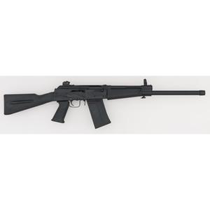 * Saiga-12 Sporting Shotgun