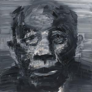 Yan Pei-Ming (Chinese, b. 1960)