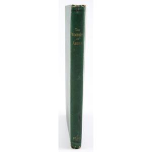 [Sporting - Archery - 19th Century]