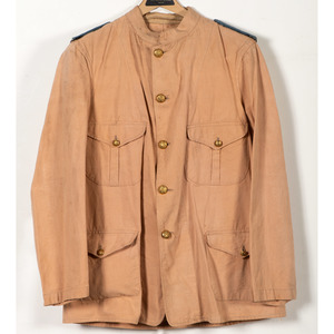 Pattern 1899 Infantry Blouse
