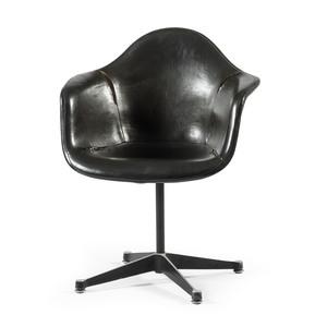 Charles Eames for Herman Miller, Armchair