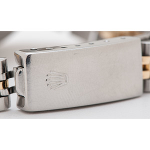 Rolex 6917 Oyster Perpetual Date Ca. 1982