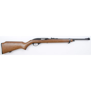 * Glenfield Model 75 Rifle