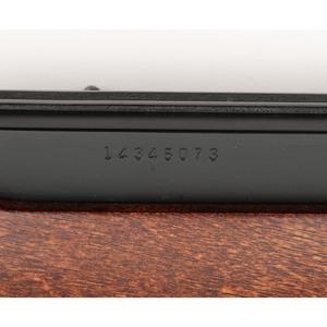 * Marlin Model 60 Rifle