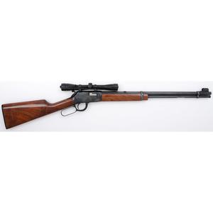 * Winchester Model 9422M XTR
