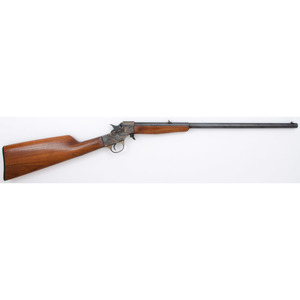 Stevens Crackshot Rifle