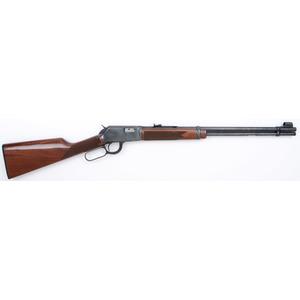 ** Winchester Model 9422 XTR Rifle