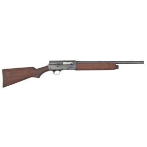 ** U.S. Marked Remington Model 11 Trench Shotgun