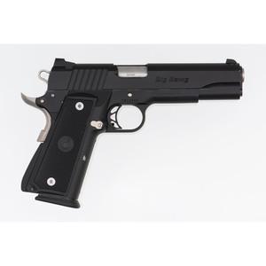 * Para Ordnance Big Hawg PX1445 Pistol