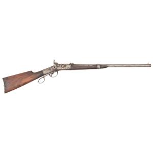 Rare Perry Carbine