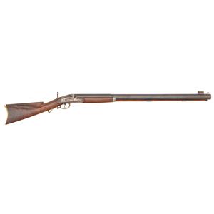 Percussion Mule Ear Target Rifle By Billinghurst