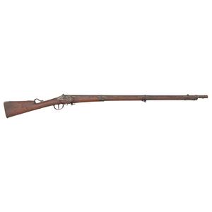 Demondion Patent Breechloading Percussion Rifle Musket