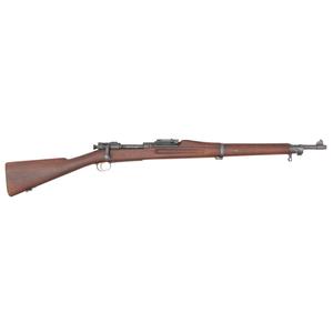 ** US Model 1903 Springfield Rifle