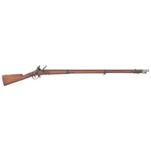 European Flintlock Military Musket
