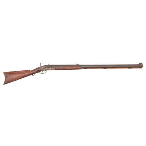 Rare W. Billinghurst Pillock Target Rifle
