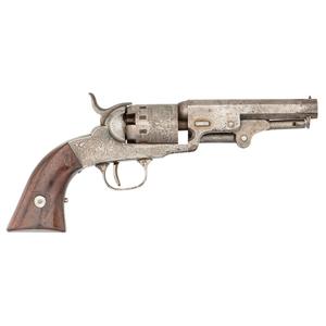 Manhattan Firearms
