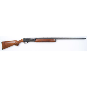 * Remington 1100 Semi-Automatic Shotgun