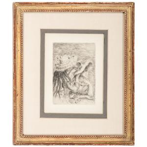 Pierre Auguste Renoir (French, 1841-1919)